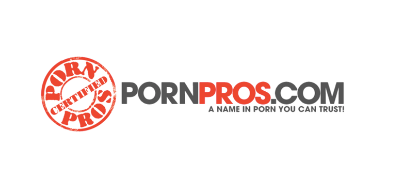 SexyJobscom - Find Adult Jobs, Hire Adult Talent